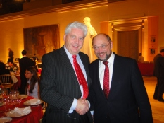 Alasdair_with_European_Parliament_President_Martin_Schulz