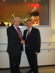 Alasdair_with_New_PES_President_Sergei_Stanishev