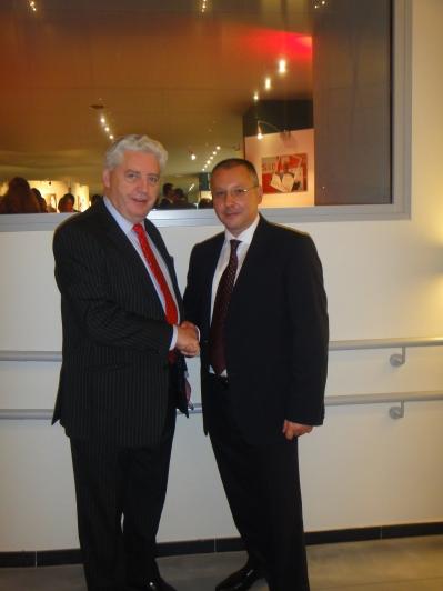 Alasdair_with_New_PES_President_Sergei_Stanishev