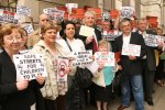Copy of residents parking scheme protest 1