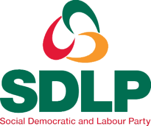 Social_Democratic_and_Labour_Party