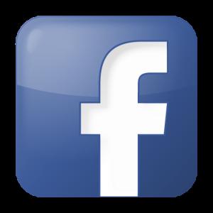 social_facebook_box_blue[1]