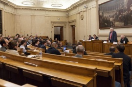addressing-friends-in-the-french-assembly-assemblee-nationale-on-brexit
