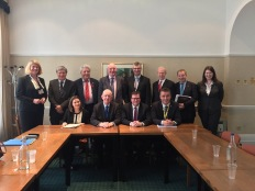 all-party-parliamentary-group-on-irish-in-britain