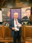 attending-hope-for-the-middle-east-me-event-persecution-of-christains-in-me