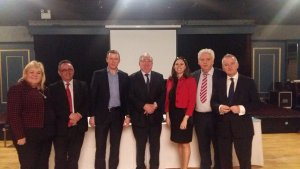 brexit-public-meeting-armagh