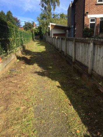 cleared-laneway-in-stranmillis-2