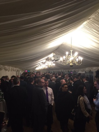 delighted-to-sponsor-the-london-irish-construction-network-eu-event-in-westminster