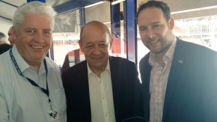 discussing-the-importance-of-our-security-post-brexit-with-french-minister-of-defence-jean-yves-le-drian
