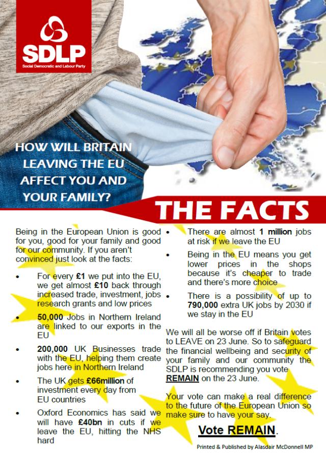 European Leaflet 2016 Pg 1.png