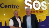 impressed-at-the-latest-alcohol-recovery-centre-for-belfast