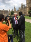 interviewed-by-colombian-news-station-on-eu-referendum