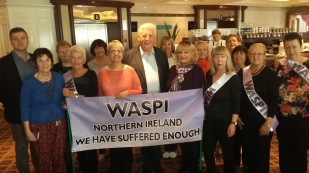met-with-women-against-state-pension-inequality-waspi-campaign