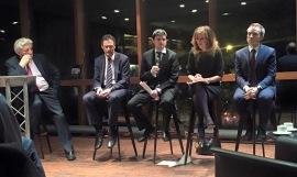 organised-eu-debate-in-the-lyric-theatre-belfast