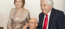 tk-whitker-happy100th-birthday