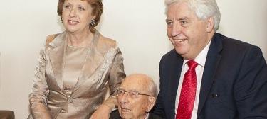 tk-whitker-happy100th-birthday