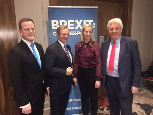 brexit-public-meeting-1-cork-12-04-2017